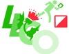 Logo LLCO
